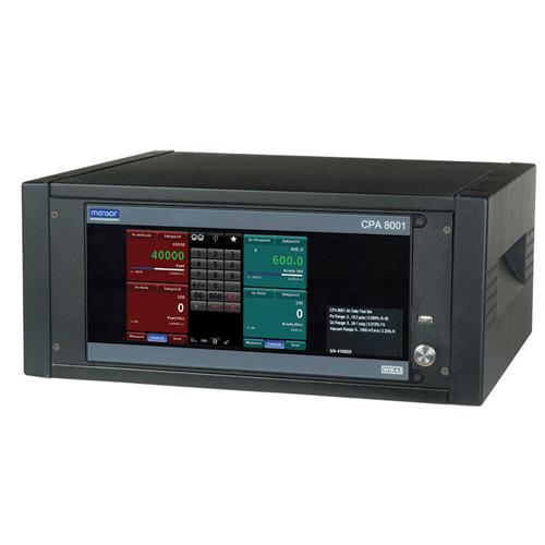 controlador-presion-CPA8001-Mensor