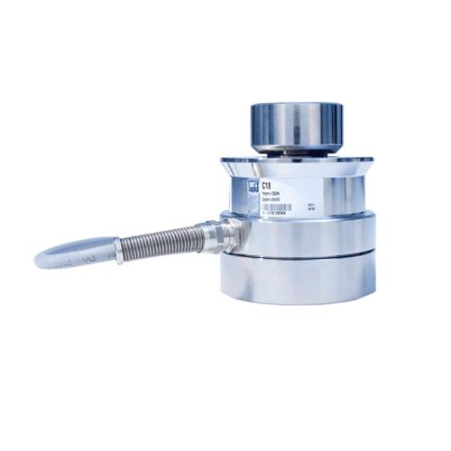 transductor-fuerza-C18-hbm