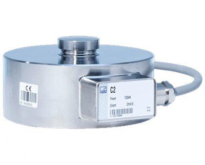 transductor-fuerza-C2-hbm