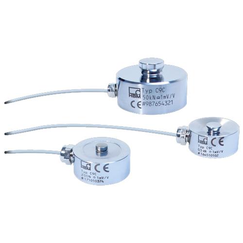 transductor-fuerza-C9C-hbm
