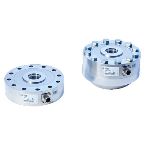 transductor-fuerza-U10-hbm