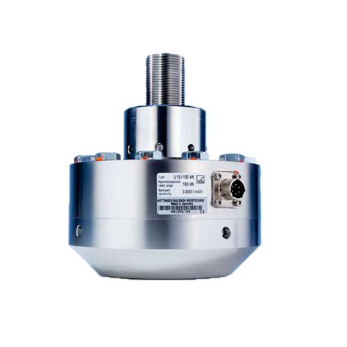 transductor-fuerza-U15-hbm