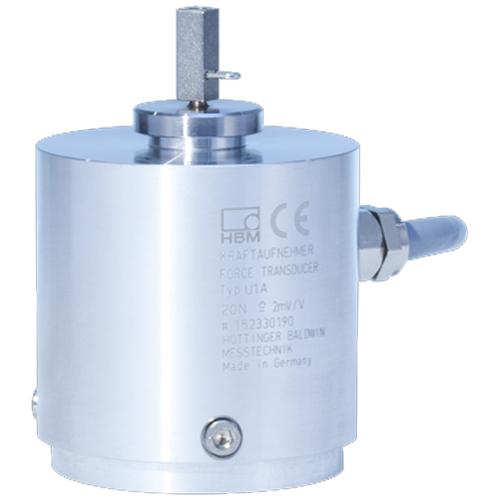 transductor-fuerza-U1A-hbm