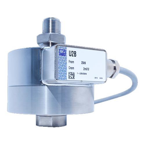 transductor-fuerza-U2B-hbm