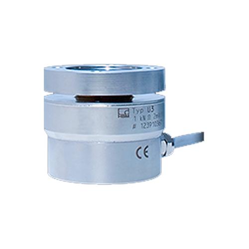 transductor-fuerza-U3-hbm