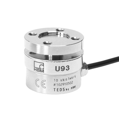 transductor-fuerza-U93-hbm