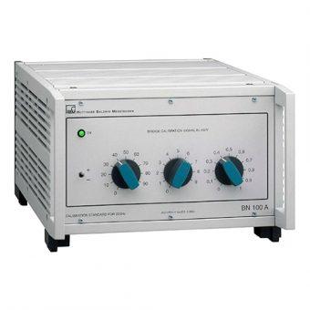 unidad-calibracion-BN100A-HBM