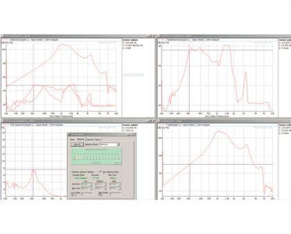Software-7907-NS1