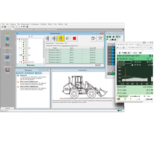 Software-ruido-maquinaria-pesada-7883-bruel-kjaer
