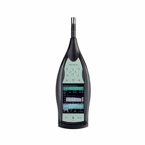 Sonómetro-2250-S