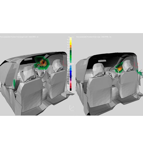 beamforming-8606-bruel-kjaer-a