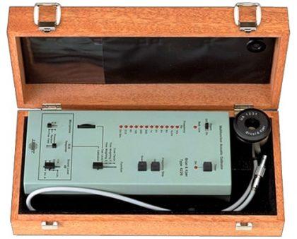 Calibrador 4226 Bruel & Kjaer