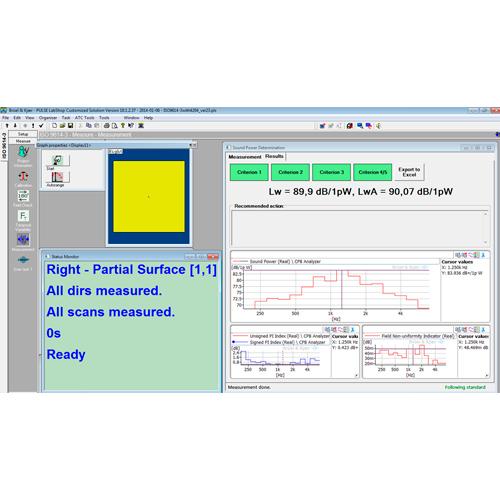 intensidad-sonido-productos-software-7882