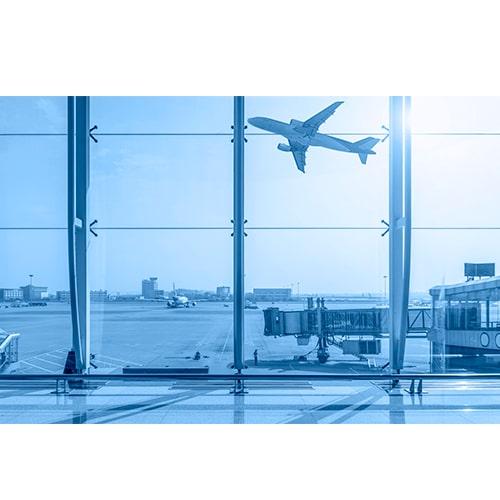monitoreo-ruido-aeropuertos-bruel-kjaer