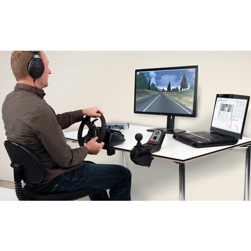 simulador-vehiculo-NVH-8601-bruel-kjaer