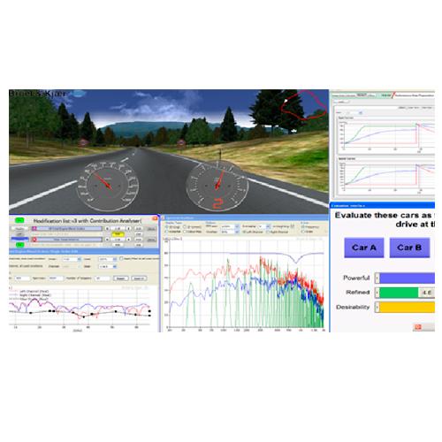 simulador-vehiculo-NVH-8601
