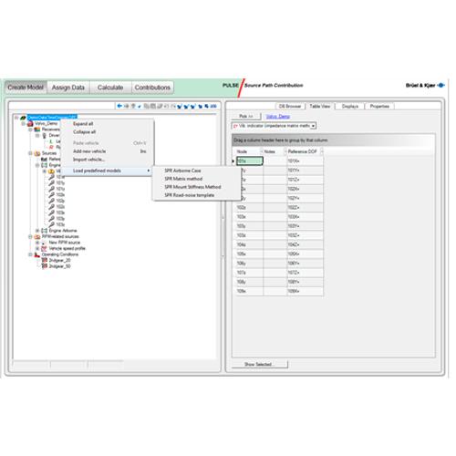software-7798-buel-kjaer-1