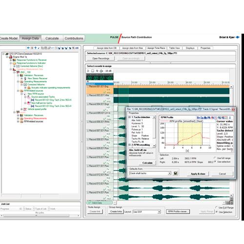 software-7798-buel-kjaer-3