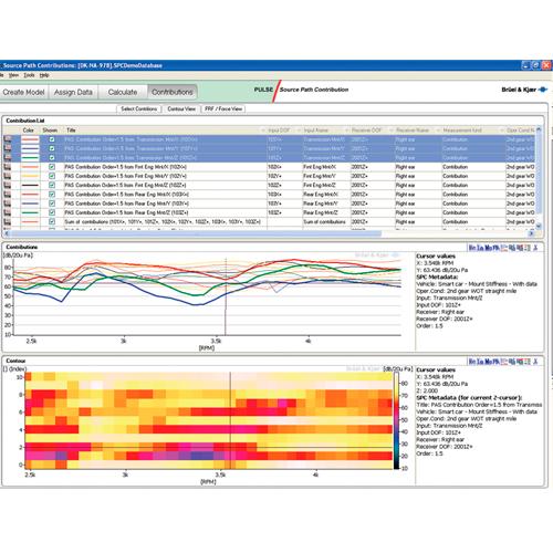 software-7798-buel-kjaer-4