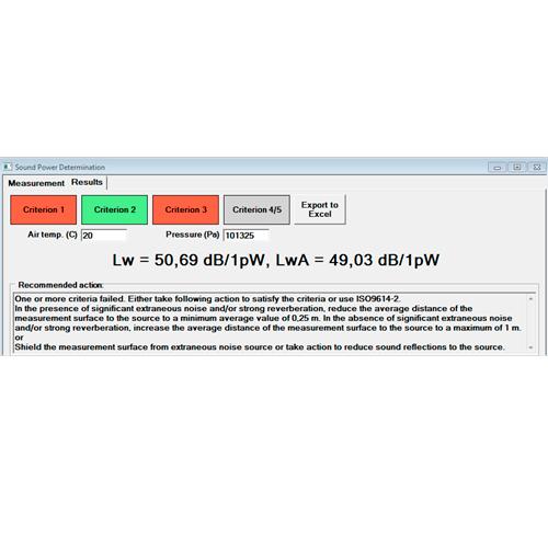 software-7882-bruel-kjaer