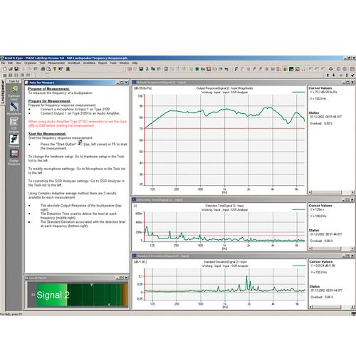 software-BZ5548-BZ5549-bruel-kjaer