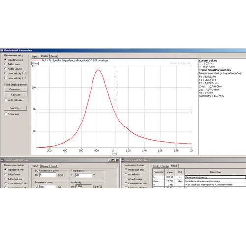 software-BZ5604-Bruel-Kjaer