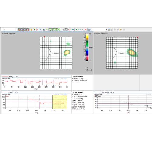 software-bemaforming-turbinas-BZ-5941-BRUEL-KJAER