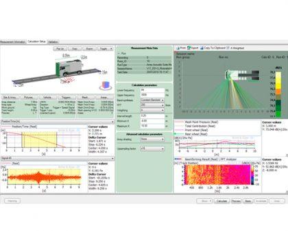 software-bemaforming-vehiculos-movimiento-BZ-5943