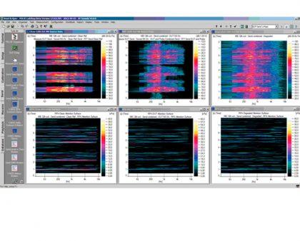 software-evaluacion-habla-BZ-5833-bruel-kjaer-B