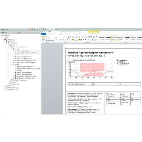 software-evaluacion-habla-BZ-5833