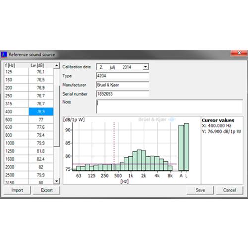 software-medicion-cuartos-reverberantes-7884