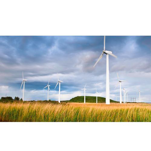 software-medicion-ruido-turbinas-viento