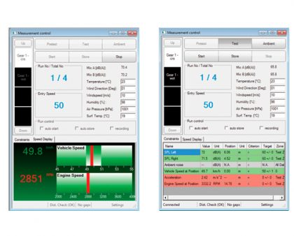 software-para-ruido-paso-vehiculo-7788