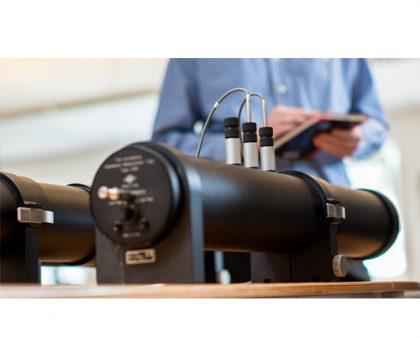 software-prueba-acustica-materiales-7758