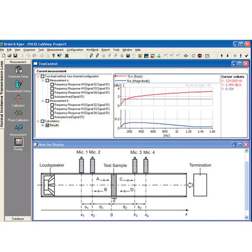 software-prueba-acustica-materiales-7758-bruel-kjaer-1