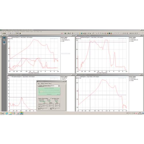 software-pruebas-electroacusticas-BZ5603