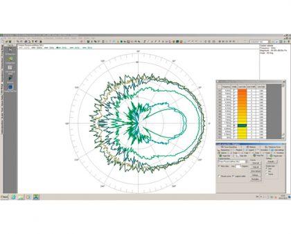 software-pruebas-electroacusticas-BZ5743