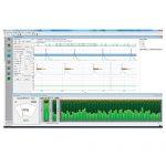 software-pulse-7765