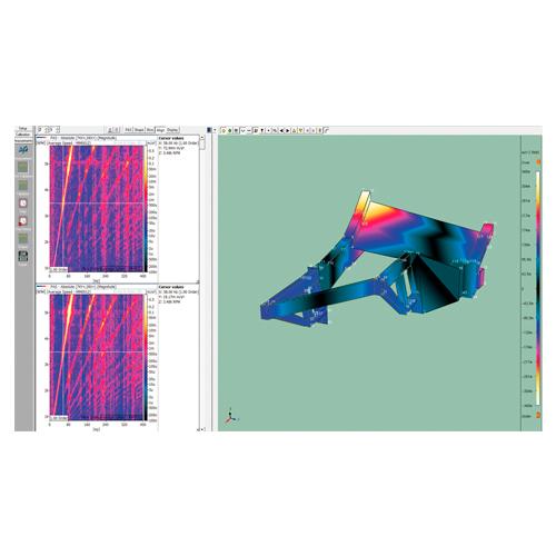 software-pulse-7765-bruel-kjaer