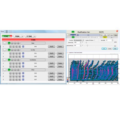 software-simulador-vehiculos-8601-T-bruel-kjaer-3