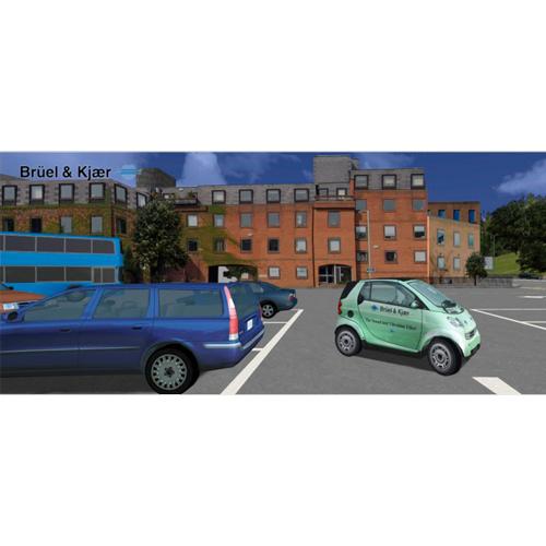 software-simulador-vehiculos-8601-T-bruel-kjaer