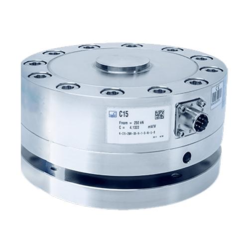 transductor-fuerza-C15-HBM