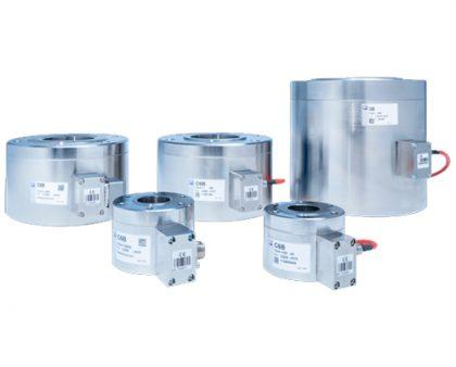 transductor-fuerza-C6B-hbm
