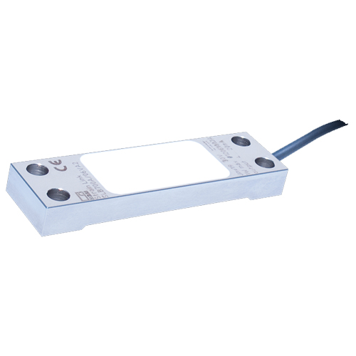 transductor-fuerza-SLB-700A-06VA-hbm