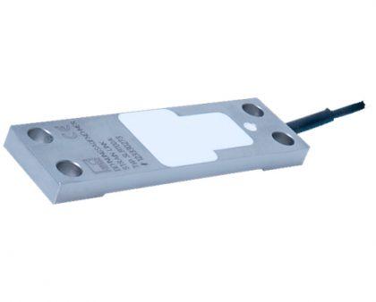 transductor-fuerza-SLB-700A-hbm