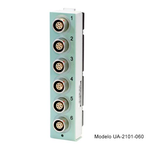 panel-frontal-Lan-Xi-UA-2101-060-Brue