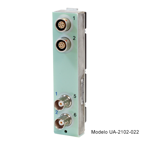 panel-frontal-Lan-Xi-UA-2102-022-Bruel-Kjaer