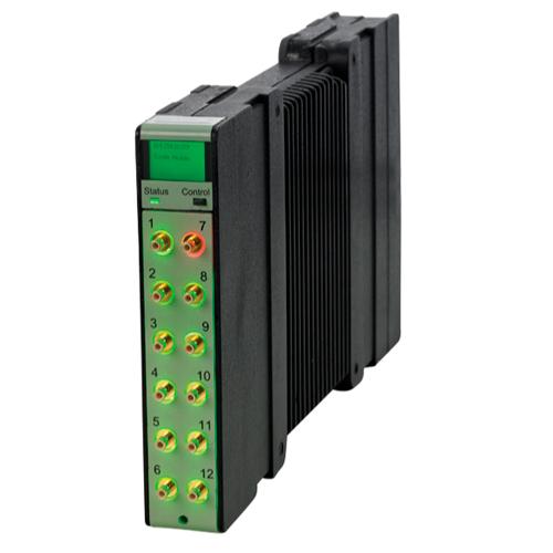 panel-frontal-Lan-Xi-UA-2107-panel-lanxi-33053-Bruel-Kjaer