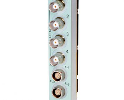 panel-frontal-Lan-Xi-UA-2111-140-Bruel-Kjaer