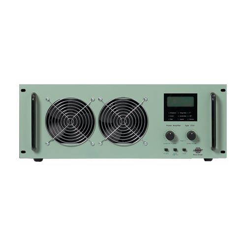 amplificador-potencia-2721-BK